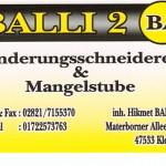 Balli2