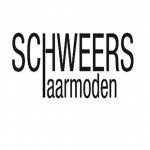 schweers